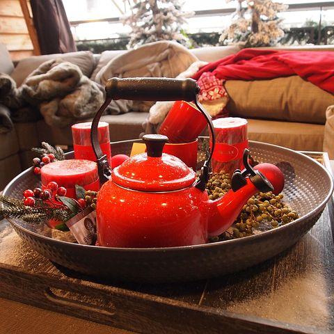 tea-leaf-985028__480