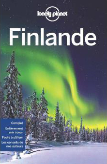Guide-Lonely-Planet-Finlande