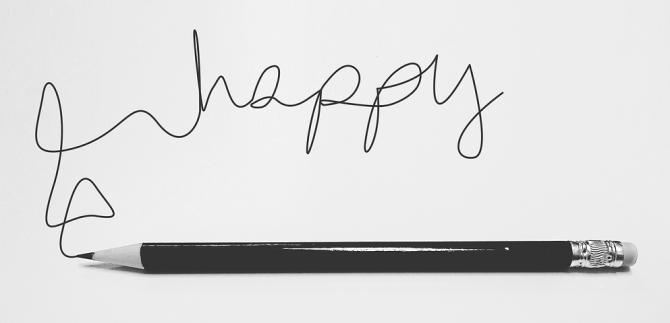 happiness-2901750__480