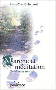 marche et méditation un chemin vers soi