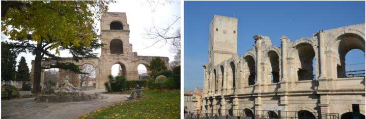 Arènes Arles vue de coté.png