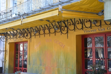 Café Van Gogh.JPG