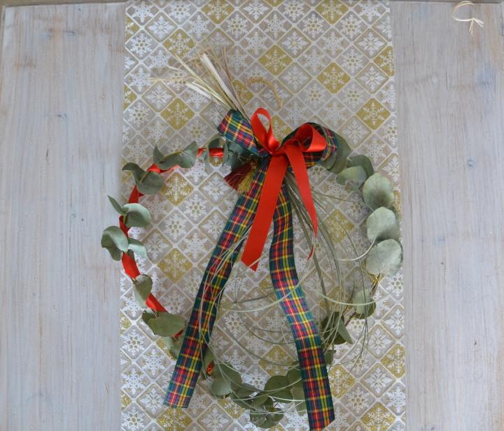 couronne-de-noel-coeur-fini-crochet.jpg