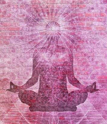 Mantras energie mentale