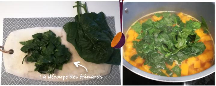 préparation épinards.png