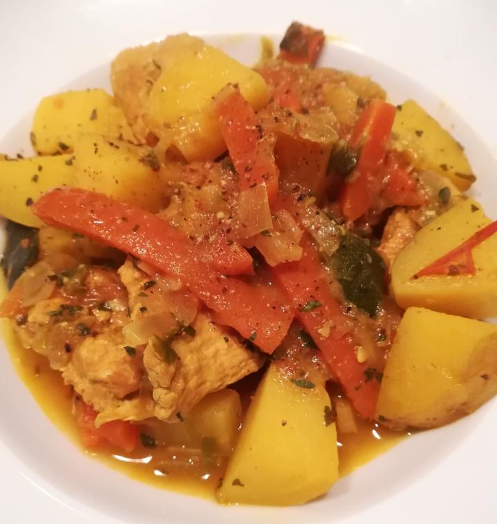 recette-tajine-de-dinde-safran-curry.jpg