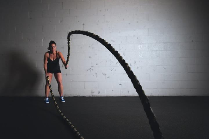 cordes fitness