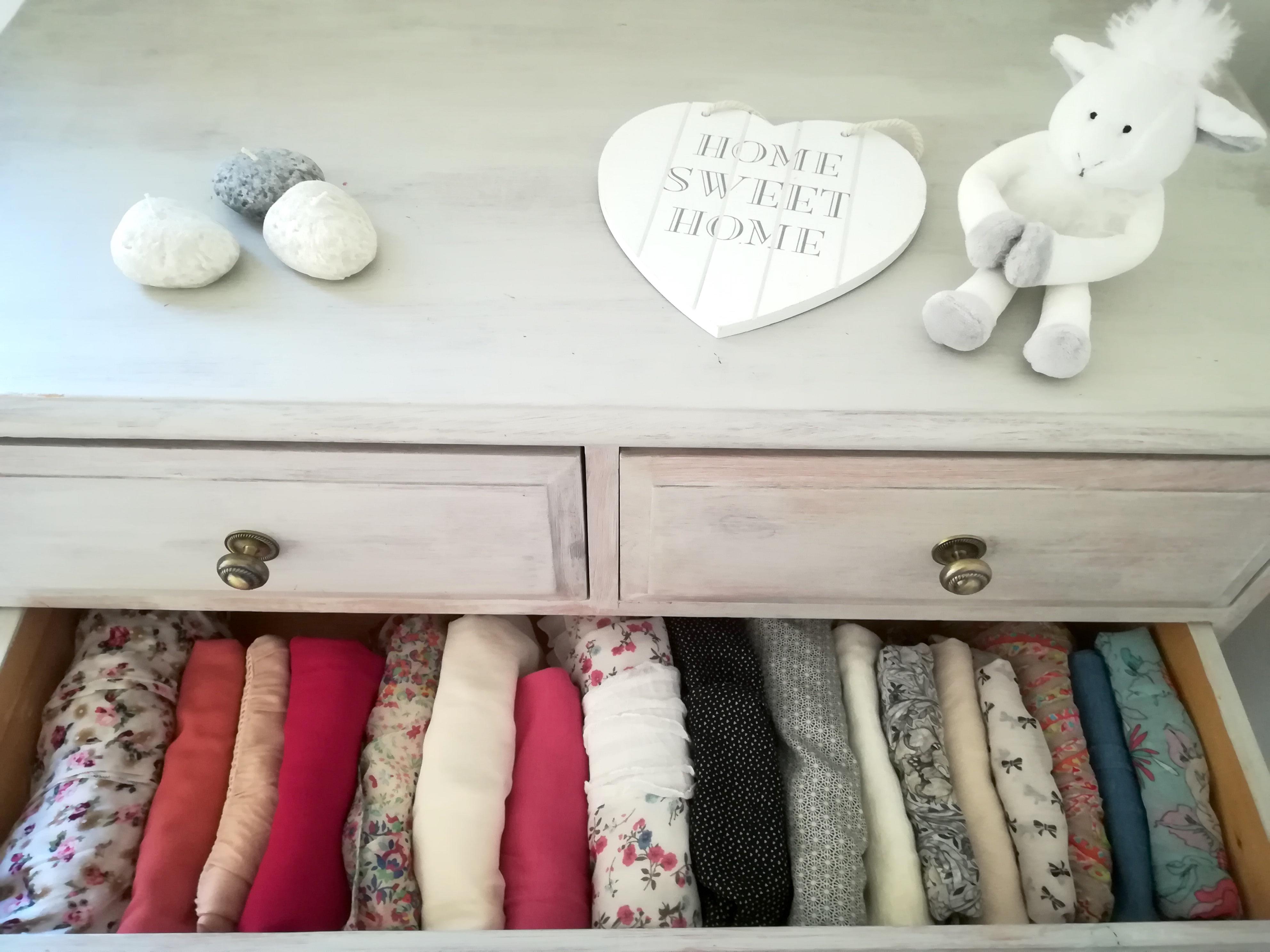 excellent si vous aussi vous souhaitez garder une maison range et organise afin duatteindre ce. Black Bedroom Furniture Sets. Home Design Ideas
