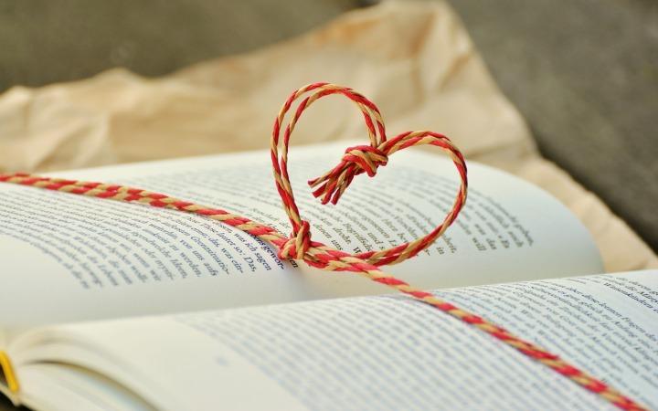 livres à lire en 2018