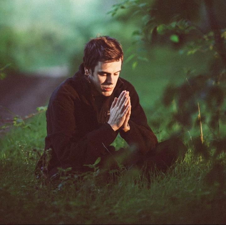 meditation-homme.jpg