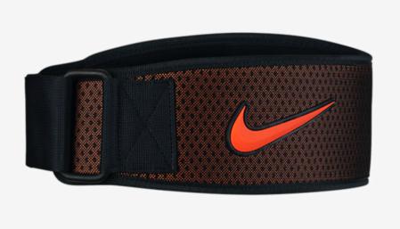 Source Nike.com