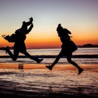 7 façons de se libérer des pensées négatives