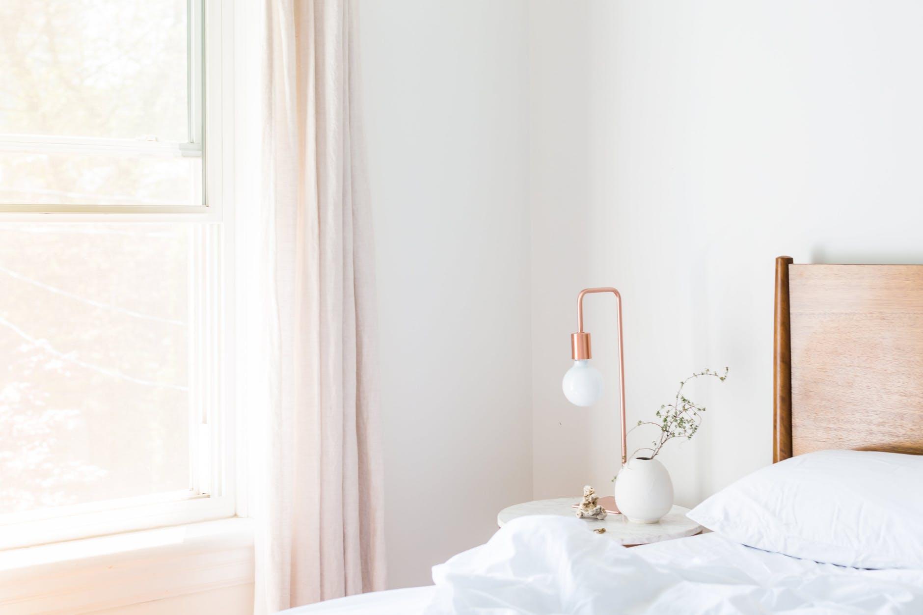Lagom Vivre Mieux Avec Moins lagom : le style de vie minimaliste suédois – mon totem
