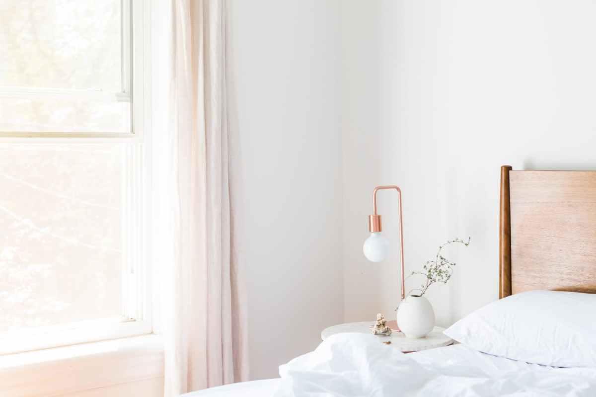 Lagom : le style de vie minimaliste suédois