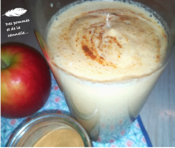 smoothie pomme cannelle hiver.png