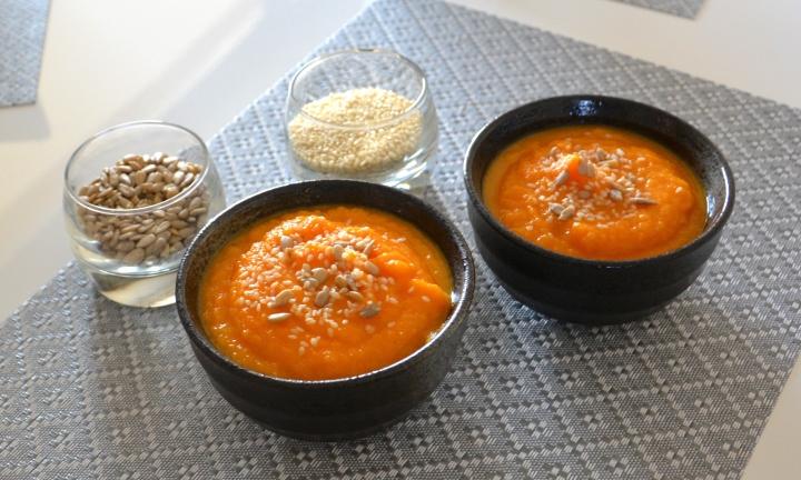 soupe-courge-butternut-et-patates-douces1.jpg
