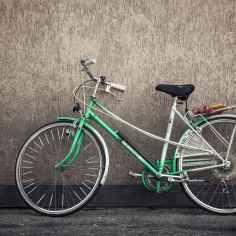 wall-sport-green-bike.jpg