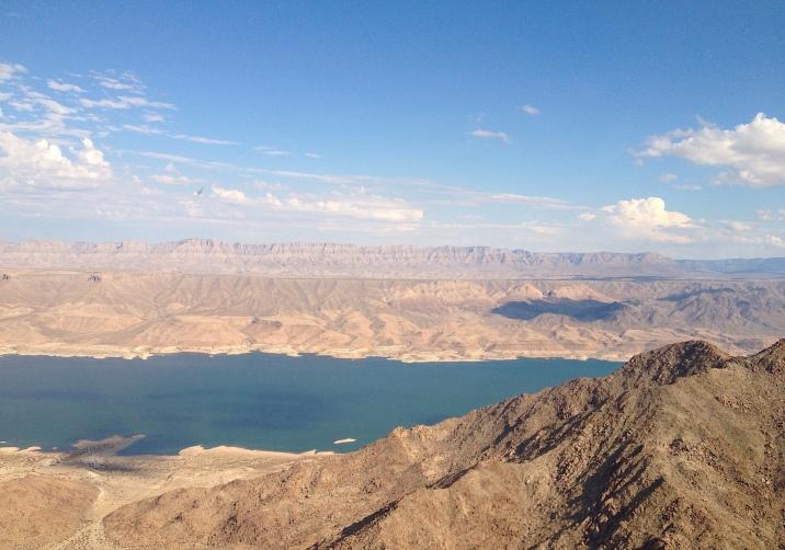 Grand Canyon 6