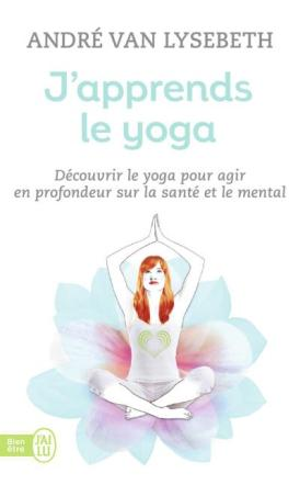 J-apprends-le-yoga