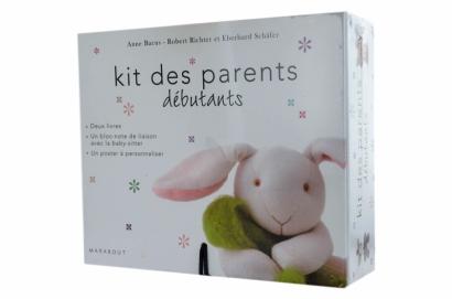 Kit des parents débutants