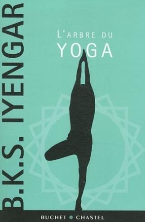 Larbre du Yoga