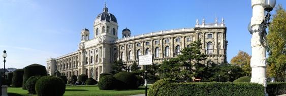 Le Musée des Beaux-Arts et d'histoire naturelle