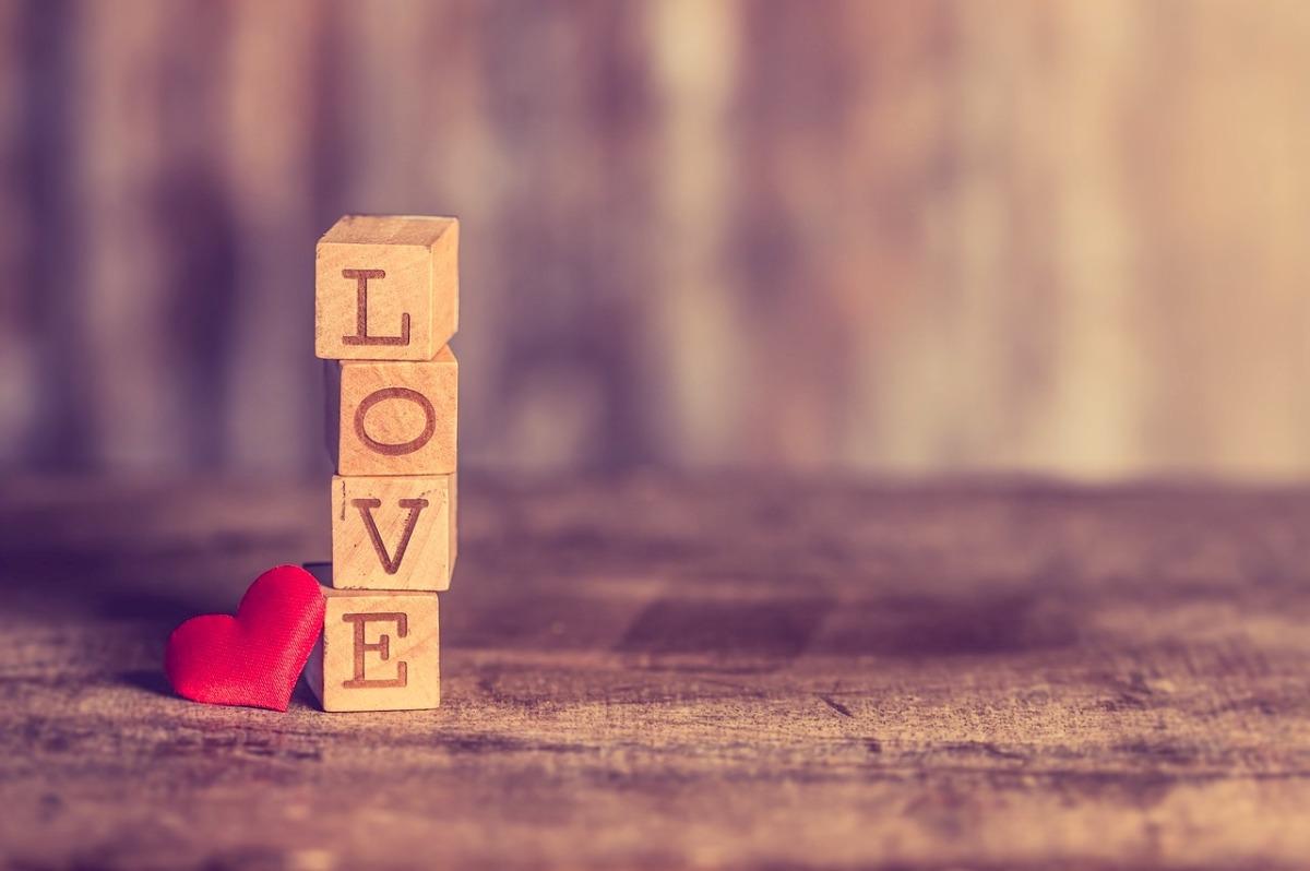 Saint-Valentin : 5 idées cadeaux faits main
