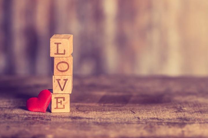 Saint-Valentin : 5 idées cadeaux faitsmain
