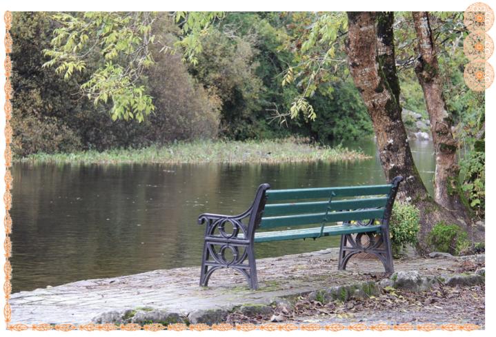 Un parc reposant.png