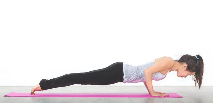 yoga-planche.jpg