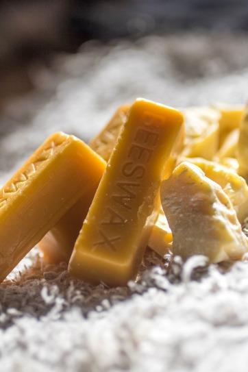 cosmetique bio beurre de cacao