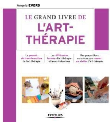 le-grand-livre-de-l-art-therapie.jpg