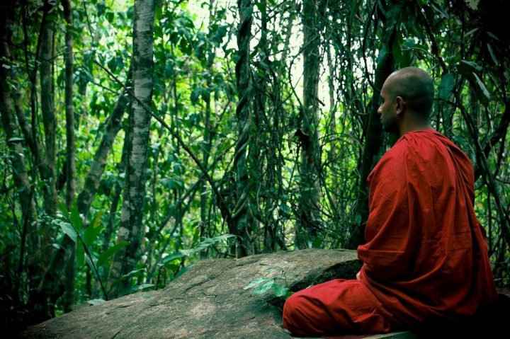 meditation-bouddhiste