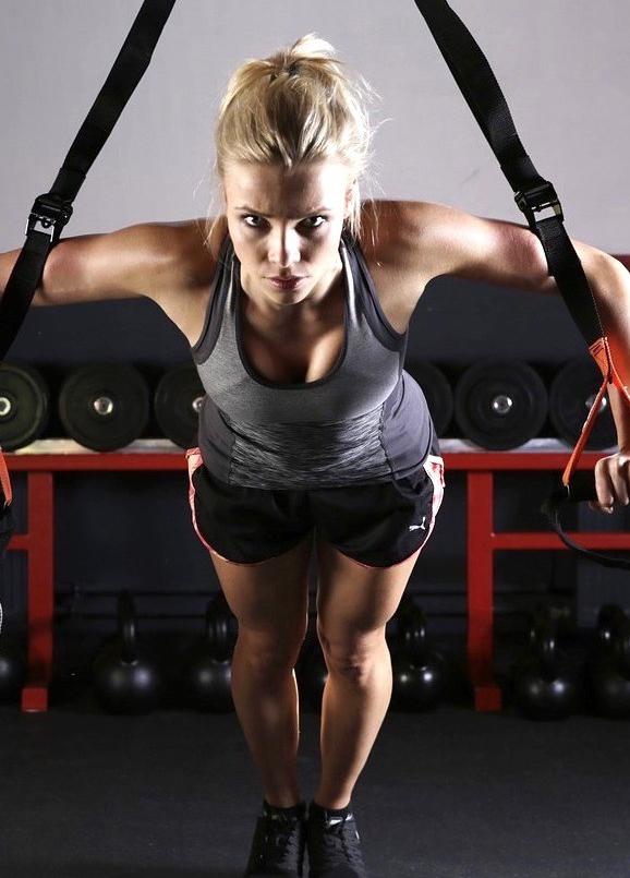 musculation quel entrainement pour se muscler