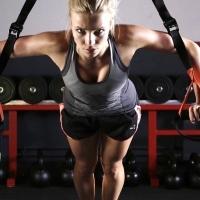 Musculation: quel entraînement pour se sculpter ?