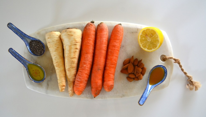salade-de-printemps-carottes-ingrc3a9dients.jpg