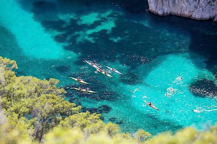 cassis-canoe