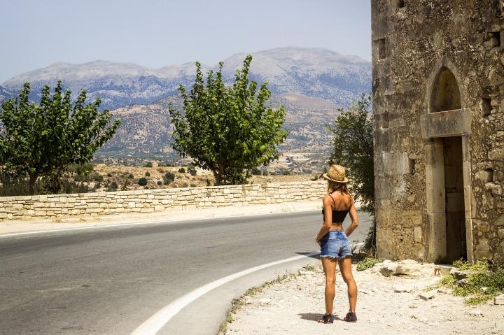 Voyage : où partir enavril?