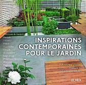 Inspirations-contemporaines-pour-le-jardin