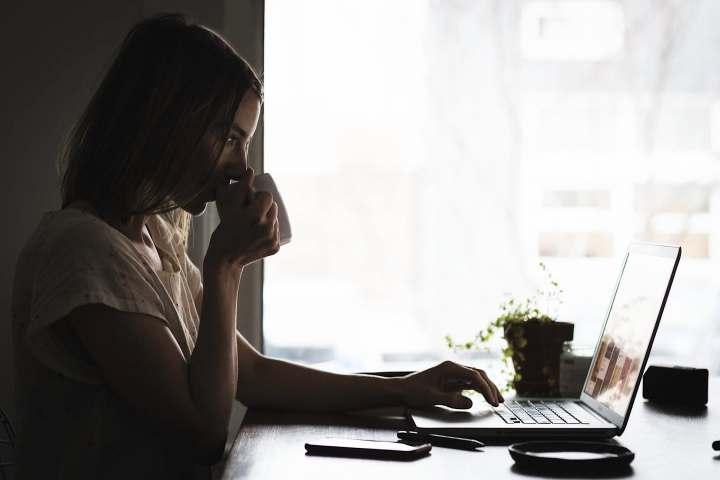 7 conseils pour bien gérer sesfinances