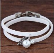 Bracelet Perles Clarita