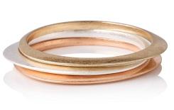 Bracelets - Oliver Bonas