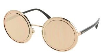Lunettes de soleil Chanel - Source: Optimal-Center.fr
