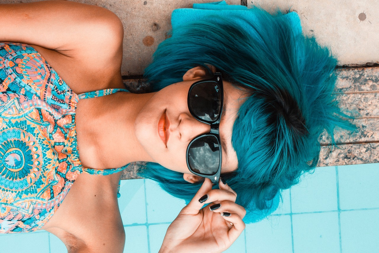 6 astuces pour arrêter de se soucier de ce que pensent les autres