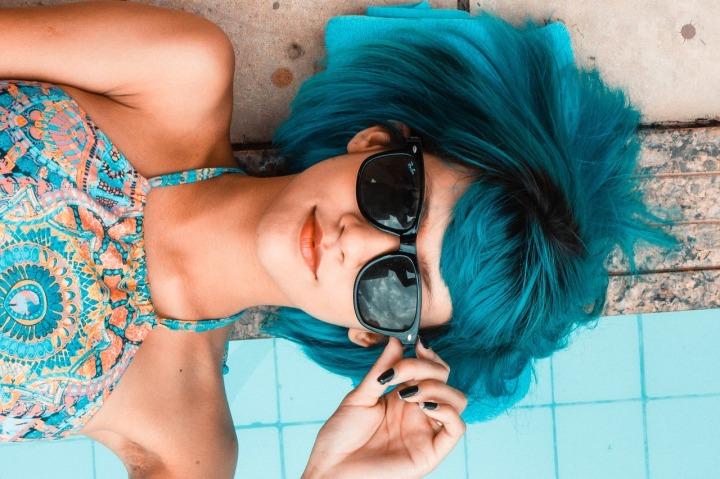 6 astuces pour arrêter de se soucier de ce que pensent lesautres