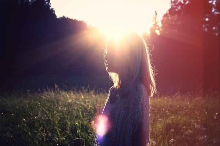 capter energie soleil