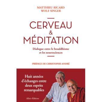 Cerveau-et-meditation