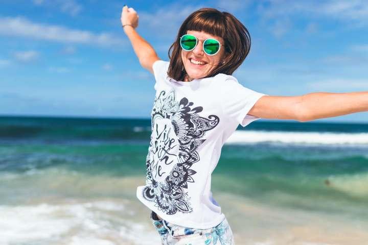 7 habitudes de vie pour être plusheureux