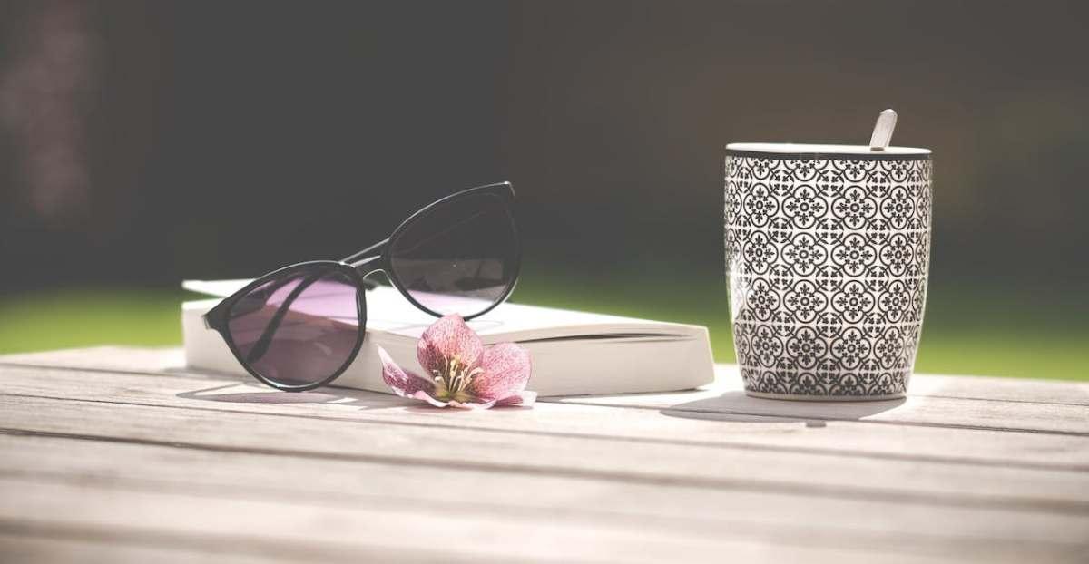 10 livres à lire cet été 2018