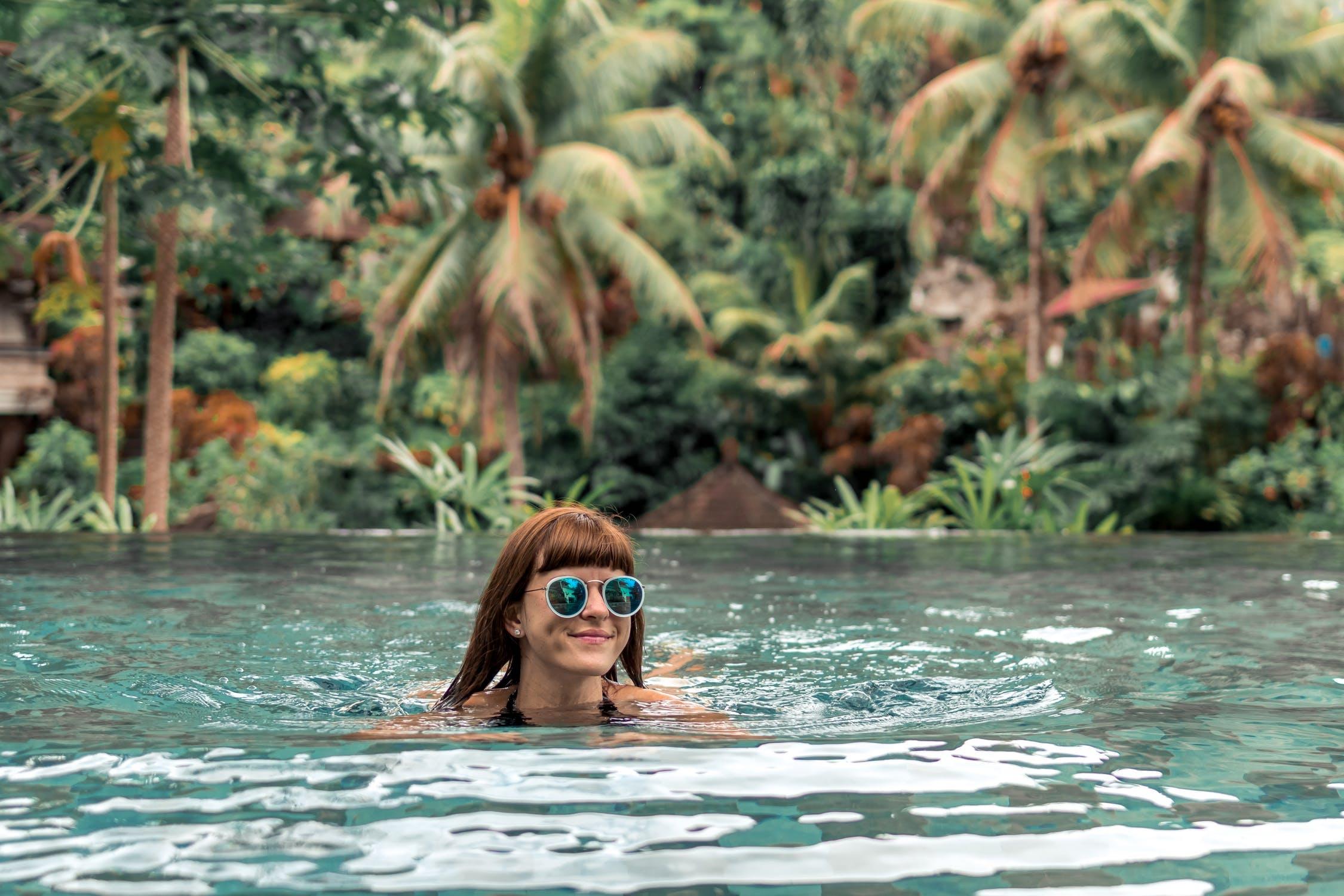 12 activités pour se détendre en vacances